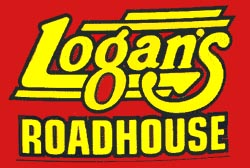 Eat at Logan's Roadhouse